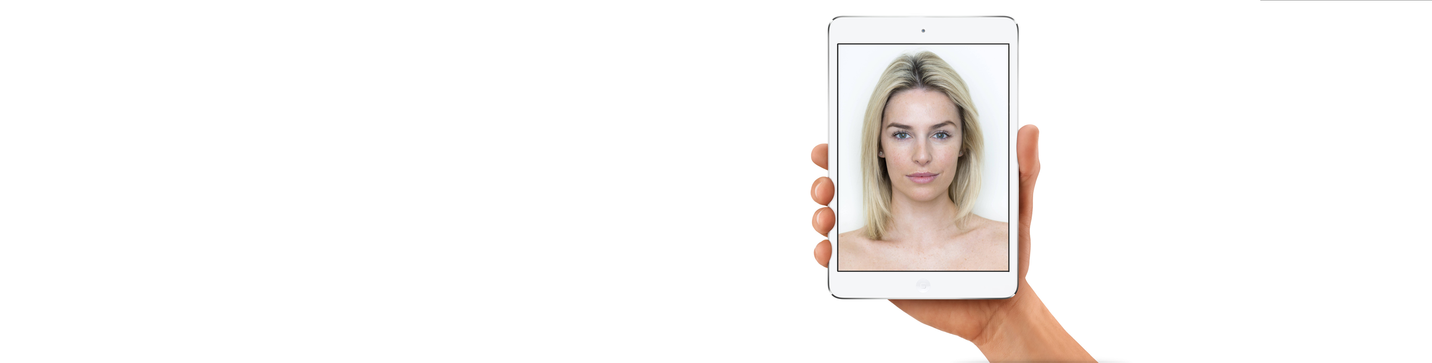 ipad-long-blonde