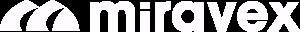 antera 3d miravex skin analysis
